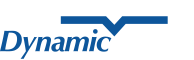 Dynamic Sports Logo